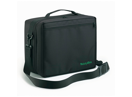 Large Carrying Case for Binocular Indirect Ophthalmoscope