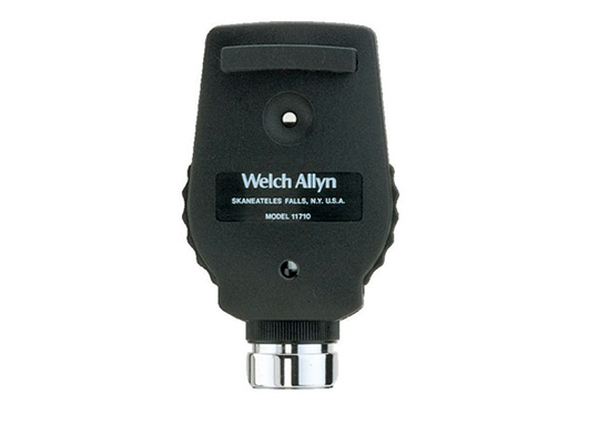 Welch allyn Standard Ophthalmoscope