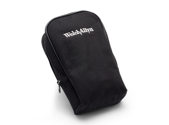 Welch Allyn PanOptic Ophthalmoscope Case
