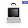 Welch Allyn RetinaVue 100 Imager PRO