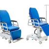 כסא החלמה וניתוח tmm4