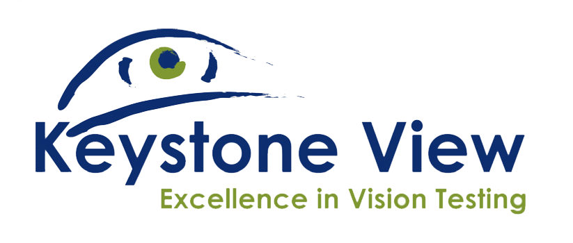 KEYSTONE VIEW LOGO DTY OPTICAL2