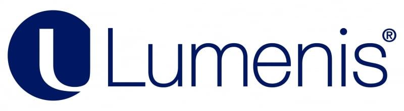 Lumenis-logo