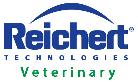 Reichert-Tech-logo_vet_new_2