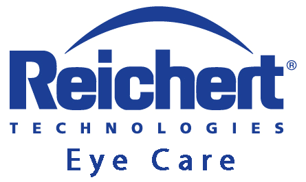 Reichert-Tech-logo_vet_new_2_eye_care
