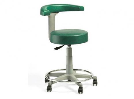 כסא רופא אופטומטריסט