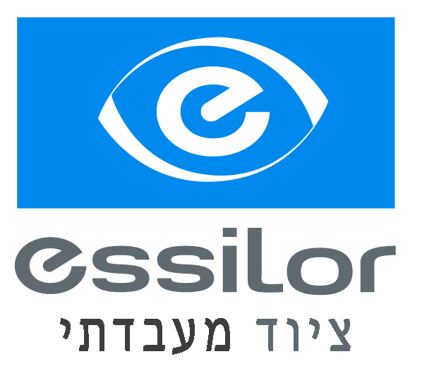 essilor_logo_new_lab