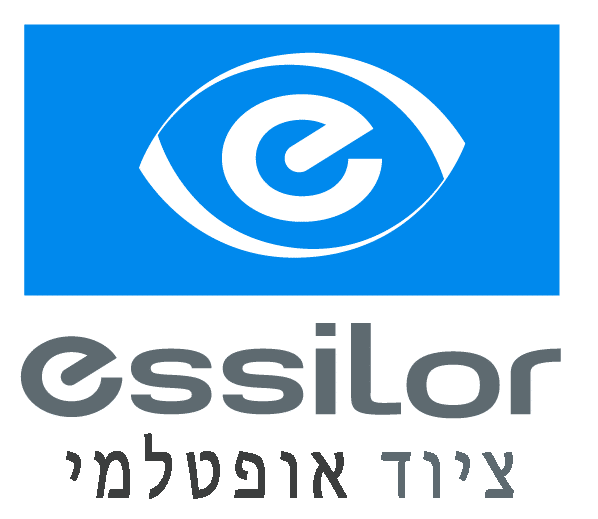 essilor_logo_new_opt
