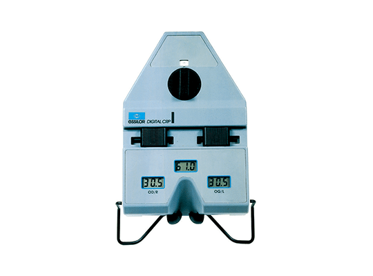 מכשיר פידימטר PD Meter אסילור