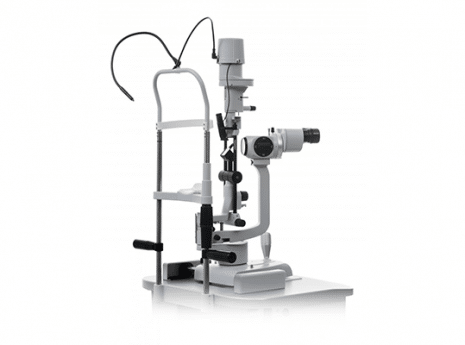 CSO Slit lamp SL9900