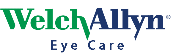welch-allyn-logo-eye