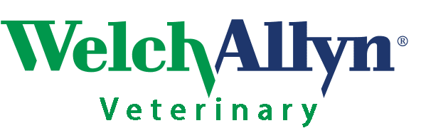 welch-allyn-logo-vet