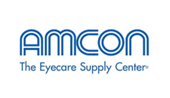 חברת Amcon