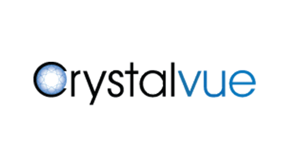 crystalvue-logo_new