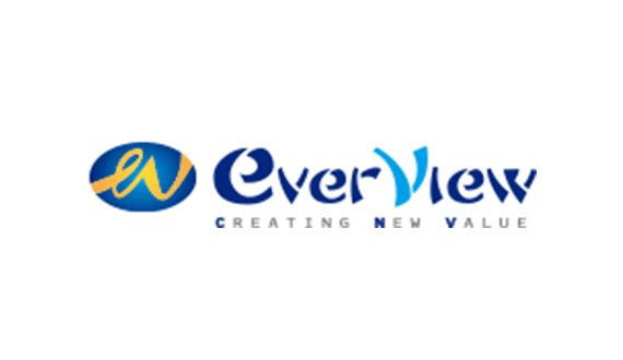 everview-logo_new