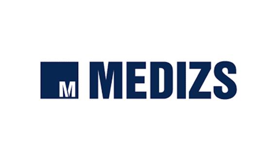 medizs-logo