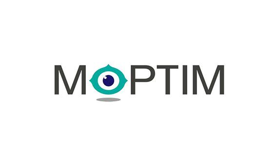 moptim-logo