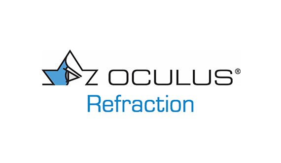 oculus-refraction-logo
