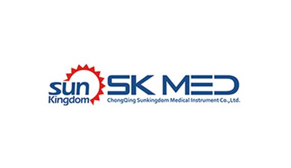 sunkingdom-logo