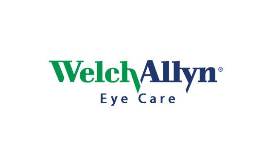 welch-allyn-eye-care-logo